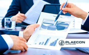 Como Uma Contabilidade No Bairro De Moema, Em São Paulo, Pode Ajudar Sua Empresa Blog Plaecon Assessoria Empresarial - O Contador Online