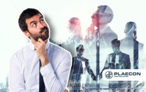 O Que Faco Para Legalizar Minha Empresa Contabilidade Em Moema, São Paulo | Blog Plaecon Assessoria Empresarial - O Contador Online