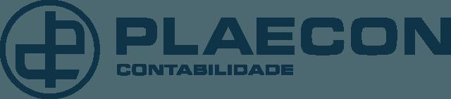 Contabilidade Em Moema, São Paulo   Blog Plaecon Assessoria Empresarial - O Contador Online