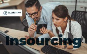 Insourcing O Que Preciso Saber Sobre Essa Estrategia Contabilidade Em Moema, São Paulo | Blog Plaecon Assessoria Empresarial - O Contador Online