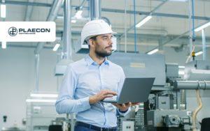 Marketing Industrial Beneficios Para O Crescimento Empresarial Contabilidade Em Moema, São Paulo | Blog Plaecon Assessoria Empresarial - O Contador Online