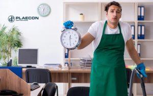 Jornada De Trabalho Qual E O Melhor Para Colaboradores Domesticos Contabilidade Em Moema, São Paulo   Blog Plaecon Assessoria Empresarial - O Contador Online