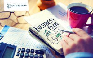 Plano De Negocios Como Elaborar Para Minha Empresa De Engenharia Contabilidade Em Moema, São Paulo | Blog Plaecon Assessoria Empresarial - O Contador Online