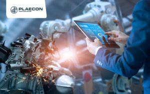 Industria 4 0 Como Aumentar Meus Ganhos Contabilidade Em Moema, São Paulo | Blog Plaecon Assessoria Empresarial - O Contador Online