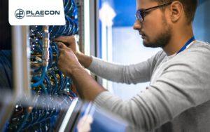 O Que Faz Um Engenheiro De Redes Contabilidade Em Moema, São Paulo | Blog Plaecon Assessoria Empresarial - O Contador Online