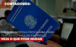 Lei Que Regulamenta Negociacao De Divida Tributaria Com A Uniao E Sancionada - O Contador Online