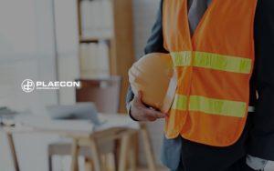 Contabilidade Para Engenheiros Oque E E Como Pode Me Ajudar Contabilidade Em Moema, São Paulo | Blog Plaecon Assessoria Empresarial - O Contador Online