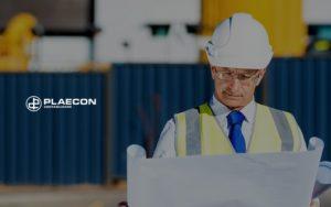 Obrigacoes Fiscais Como Impactam Os Engenheiros Contabilidade Em Moema, São Paulo | Blog Plaecon Assessoria Empresarial - O Contador Online