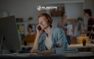 Descubrasevocepodesermei Post (1) Contabilidade Em Moema, São Paulo | Blog Plaecon Assessoria Empresarial - O Contador Online