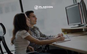 Declaracao De Faturamento Mei Contabilidade Em Moema, São Paulo | Blog Plaecon Assessoria Empresarial - O Contador Online