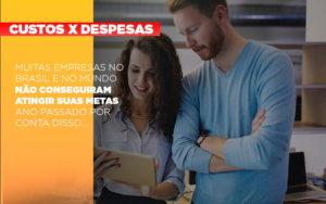 Transformacao Digital Tenha Uma Visao Clara Da Sua Empresa - O Contador Online