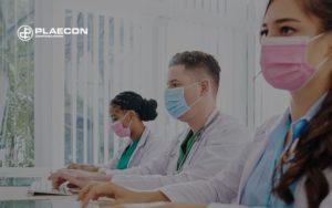 Descubraagoramesmocomoprecificarseusservicosmedicos Post 1 - O Contador Online