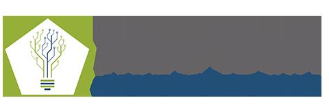 Logo Rede Ideia.png - O Contador Online