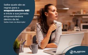 Saiba Quais Sao As Regras Para O Enquadramento Meio E Inicie A Sua Jornada Empreendedora Dentro Da Lei Post - O Contador Online