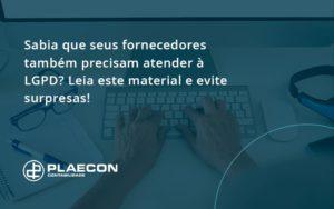 08 Plaecon Contabilidade (3) - O Contador Online